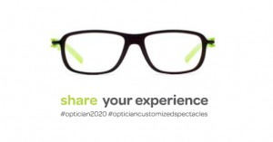 Optician2020_img